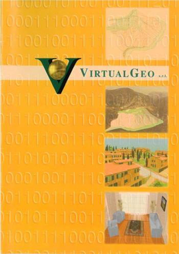 1994 Virtualgeo.