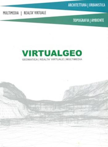 2000 Virtualgeo.