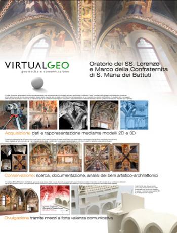 2006 Patrimonio Culturale n1.