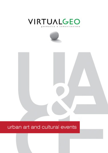 2006 UACE: Urban Art & Cultural Events n1.