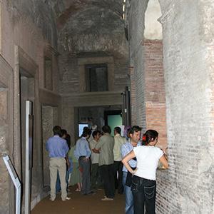 Immaginare Roma Antica n°5.