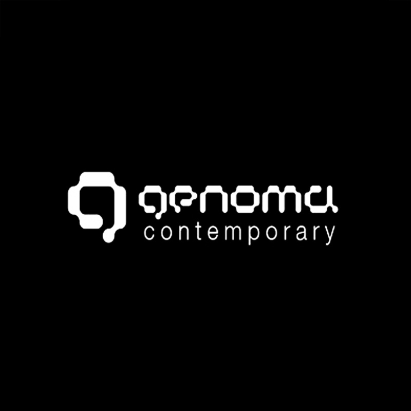Genoma Contemporary