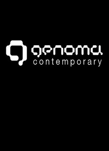 2011 - Genoma Contemporary.