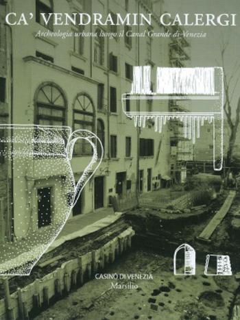 2005 Ca Vendramin Calergi. | PDF