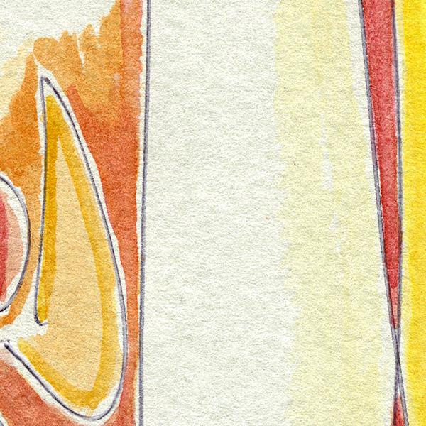 ARTing - Molini di Sant'Andrea, Portogruaro. | UACE