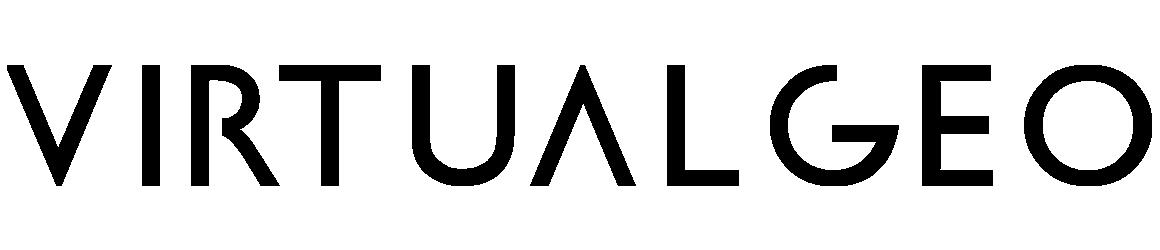 Virtualgeo Srl Logo